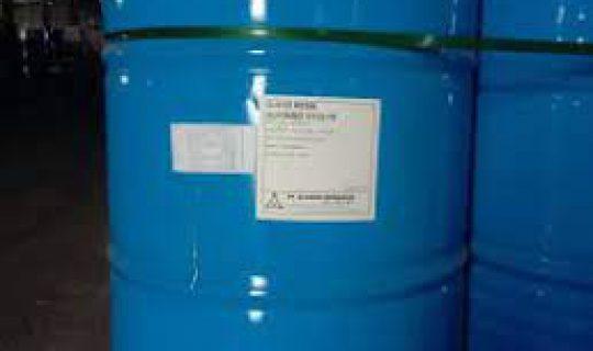 Nhựa alkyd resin 3132-70