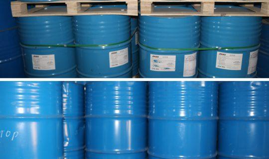 Nhựa alkyd resin 3755