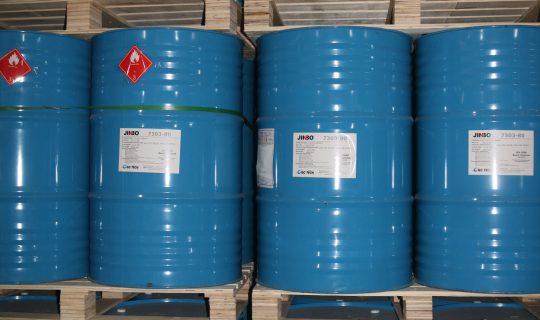 Nhựa acrylic resin 7303 -80