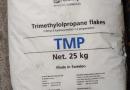Trimethylol Propane (TMP)